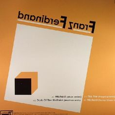 Franz Ferdinand - The Dark Of The Matinee (Headman Synth Dub) by HEADMAN/RELISH