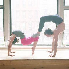 @talia_sutra #yoga