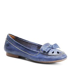 KARAVEL SHOES Comfort never looked so good!