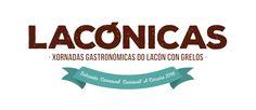 Aberto o prazo de inscrición en «Lacónicas. Xornadas gastronómicas do lacón con grelos - A Coruña 2016», dirixidas aos establecementos da #Coruña legalmente establecidos que pola súa traxectoria profesional e proposta gastronómica encaixen na temática destas xornadas.