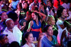 Hip Nights In Havana