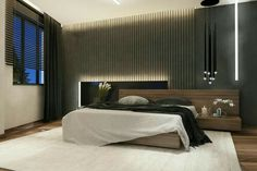 Astonishing Cool Tips: Minimalist Home Diy Minimalism minimalist bedroom carpet modern.Minimalist Home Bedroom Simple minimalist bedroom decor house tours.