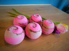 Luxury Bath Melts Gifts | Bath Bombs | Gift | Hand Made, Mothers day #PicturesOfSmallBathroomsWithMirrors