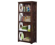 H61917 In By Ashley Furniture In Salt Lake City, UT   Bookcase