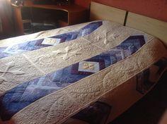 Одеялко на заказ готово
