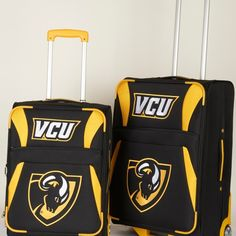 VCU-Luggage-Package-Front-600x600.jpg (600×600)