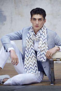 d0a964bdec6 29 Best Men s Style images