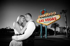 A fun Action @lasvegassign | www.cashmanbrothers.com Las Vegas Sign, Las Vegas Nevada, Action, Concert, Fun, Group Action, Concerts, Hilarious