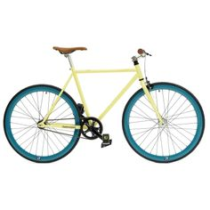 Retrospec Mantra Fixie Bicycle with Sealed Bearing Hubs and Headlamp Bike Tools, Fixed Gear Bicycle, Speed Bike, Commute To Work, Comfort Design, Commuter Bike, Bicycle Design, Buy Shoes, Cool Bikes
