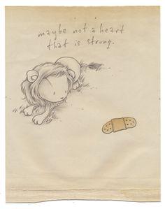 bravery of pride - Kurt Halsey Illustrations, Illustration Art, Kurt Halsey, Cute Lion, My Bubbles, Principles Of Art, Famous Artists, Art Music, Artist At Work