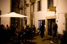 O Curro da Parra Portugal, Travel, Santiago De Compostela, Cities, Viajes, Trips, Traveling, Tourism, Vacations