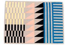 Chevalier edition http://www.chevalier-edition.com/Collection/Less%C3%A9riesenUS/tabid/103/categoryid/2/productid/368/language/en-US/Default.aspx