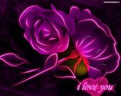 Ver Gratis Imagenes De Amor Para Fondo De Pantalla En 3D 1 HD Wallpapers