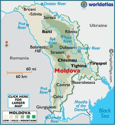 moldova map moldova moldova profile history government economy