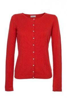 Aryton sweterek / sweater