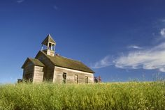 Old School House Classroom | Homeschool Weekly Journal: The Comeback of the One-Room schoolhouse