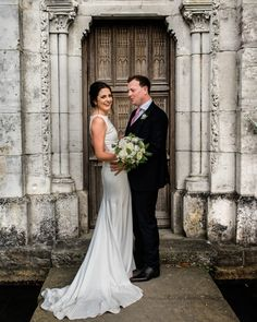 Cliff at Lyons Kildare Wedding Photographer Ireland, 2018 summer wedding Relaxed Wedding, Couples In Love, Cliff, Summer Wedding, Documentaries, Portrait Photography, Ireland, Weddings, Wedding Dresses