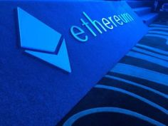 Proving Ground? Ethereum Gears Up for Show of Force at Devcon Event  CoinDesk