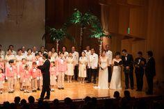 한국입양어린이합창단과 기적 Miracle of Korea Adoption Children's Choir IBK기업은행 후원-  올해도 메조소프라노 #김수정 단장이 이끄는 #한국입양어린이합창단 의 음악화가 있었다. 서울 #예술의전당 #IBK챔버홀 에서 '기적(Miracle)'이란 제목으로 음악회다, 광복 70주년을 기념해 광복이라는 기적과 입양 아이들이 부모를 만나는 기적을 함께 표현한다는 취지에서다. 한국입양어린이합창단과 더불어 청춘합창단·요벨스콰이어 등 100여 명의 웅장한 합창단, 남성중창단 해피바이러스, #메조소프라노 김수정, 바리톤 우주호 등이 출연했다  지난해에 비하여 한결 풍성한 내용의 음악회였다. 김수정단장과의 인증샷!!!  한국입양어린이 합창단  https://www.youtube.com/watch?v=Nx_8Axi9Ujg   #디스크, #체형교정, #사상체질, #다이어트, #통증 전문 #우리들한의원 대표원장 #김수범 한의학박사…