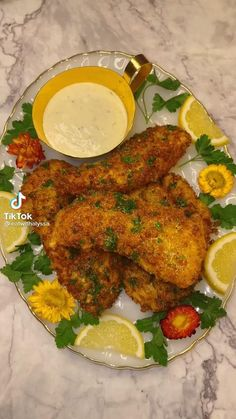 Lemon Pepper Chicken Tenders Recipe, Pan Fried Chicken Tenders, Chicken Tenderloin Recipes, Chicken Tender Recipes, Pork Recipes, Meat Tenderizer Recipe, Chicken Cordon Bleu, Chicken Tortilla Soup, Bath And Body