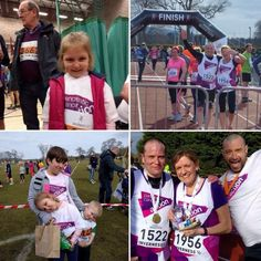"""""""It was a very proud day particularly for Rosie's family"""" #invernesshalf #TeamPCA http://www.instagram.com/p/BC7gIq4A6du   PanCan Action (@OfficialPCA)   Twitter"""