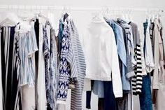 Image result for press day fashion