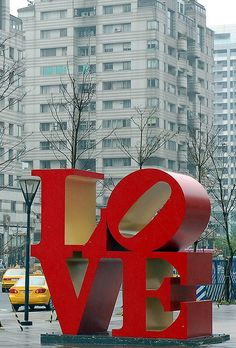 Been to Taipei dozens of times, and somehow never made it here or to the 101 tower.