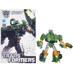 Transformers Generations Deluxe Class Hoist Action Figure Transformers,http://www.amazon.com/dp/B00CX5XETO/ref=cm_sw_r_pi_dp_KDuCtb17G81P1509