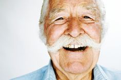 Centenarians 100 year old people cite exercise, social connections and a full-night's sleep as keys to a quality life. Retirement Age, Old Folks, Still Picture, The Golden Years, Getting Old, Workout Programs, Weight Lifting, Year Old, Live Life