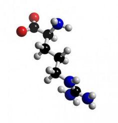 L'arginine un nouveau nutriment pour renforcer les effets du magnésium