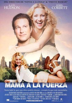 Raising Helen DVD starring Kate Hudson, John Corbett and Helen Mirren. Streaming Movies, Hd Movies, Movies Online, Movies And Tv Shows, Romance Movies, Streaming Vf, Movies 2019, Comedy Movies, John Corbett