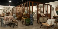 @backrowantiques showroom offers a range of accessories, #furniture, and items. See more at: http://luxesource.com/resources/back-row-antiques  #luxe #luxemag #luxeHouston