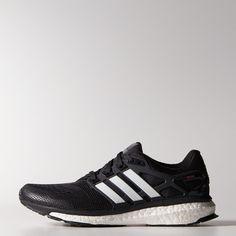 adidas - Energy Boost 2.0 ESM Shoes