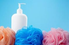How to Make Inexpensive Shower Gel | eHow