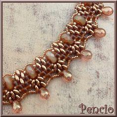 http://pencio.chezblog.com/Bijoux/  collier Superduo, no tutorial
