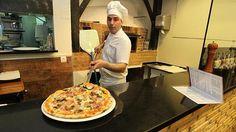 Pizzas y bocadillos sin gluten:  restaurantes para celíacos (y no celíacos) en Vitoria http://www.elcorreo.com/alava/araba/201406/17/restaurantes-para-celiacos-celiacos-20140616180345.html?ns_campaign=WC_MS&ns_source=BT&ns_linkname=Scroll&ns_fee=0&ns_mchannel=TW