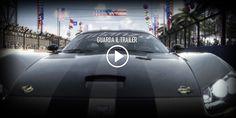 Race Driver Grid. Scarica gioco di Corse automobilistiche per PC in italiano