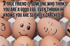 It is the friends ~ Marlene Dietrich - Friendship quotes ...
