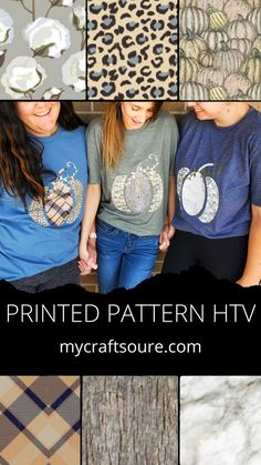 Silhouette Curio, Cricut Craft Room, Circuit Design, Cricut Tutorials, Cricut Creations, Creative Outlet, Silhouette Projects, Print Patterns, Clothing Patterns