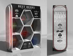 Red Bull Kühlschrank Leder : Die 7 besten bilder von red bull point of sale red bull und