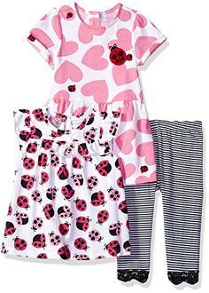 /18/mths 2,8/Tog rosa rosa Talla:12-18 Mths /6/meses 12/ Beb/é ni/ñas Hello Kitty bolsa de dormir dormir 3/