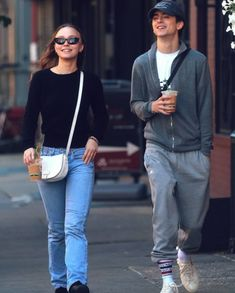70 Best Lilothee Images In 2020 Lily Rose Depp Lily Rose Timothee Chalamet