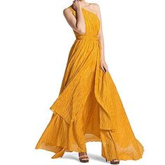 maxenout.com maxi-dress-for-wedding-guest-13 #cutemaxidresses