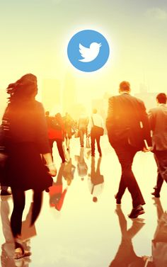 6 Smart Ways to Get More Twitter Followers in a SNAP Social Media Quotes, Social Media Icons, Social Media Marketing, About Twitter, Twitter Tips, Twitter Followers, Etsy Business, Pinterest Marketing, Sell On Etsy