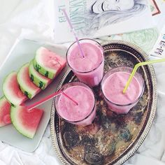 Healthy Food To Lose Weight, Healthy Food List, Healthy Breakfast Recipes, Easy Healthy Recipes, Healthy Snacks, Healthy Eating, Dinner Healthy, Clean Eating, Healthy Fit