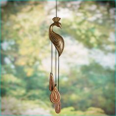 Pea Home Decor Accessories Come And Have A Look Captivating Pinterest Peas