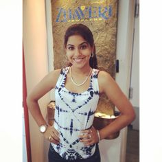 Diamonds are indeed a girl's best friend! #zhaveri #prettygirls #love #diamonds #luxury #greatdeals #greatservice #fashion #fashionista #jewelry #jewellery #model #sxm #stmaarten #stmartin #stbarths #anguilla #antigua Read more at http://web.stagram.com/n/zhaveri/#EXrHStmYFs1Wkzqu.99 Zhaveri @zhaveri Instagram photos | Websta