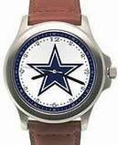 :) Dallas Cowboy Watch