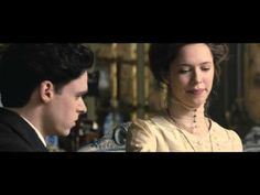 (10) A Promise full Movie 2013 - YouTube