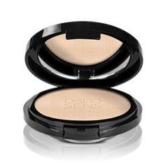"""10 articles """"Poudre Transparente Hypersensitive"""" de Dadosens à tester sur www.monvanityideal.com #maquillage #beauté #teint #bonplan #test"""